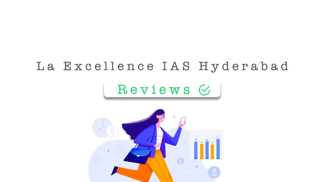 ias review