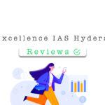 Laex IAS Hyderabad Institute Review