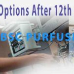 Bachelor of Science in Perfusion Technology Colleges, Syllabus, Scope and Salary