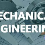 Bachelor of Technology (B.Tech.) Mechanical Engineering , Syllabus, Scope and Salary