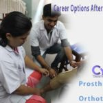 Bachelor in Prosthetic and Orthotics Syllabus, Scope, and Salary