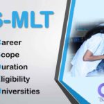 BSc MLT Course Details, Admission 2019-2020, Fees, Eligibility, Subjects, And Top Offering Colleges