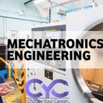 Bachelor of Technology [B.Tech] (Mechatronics Engineering) - Course Overview