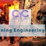 Bachelor of Technology [B.Tech] (Mining Engineering) - Course Overview