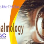 Career In Ophthalmology,Fees, Eligibility, Subjects