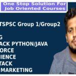 UPSC Maths Optional in Hyderabad | Seshu Kumar D