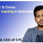 10 Tips to Choose Online IAS Coaching in Hyderabad