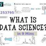 Data Science Course New Batch